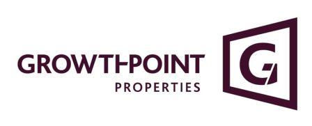 Growthpoint-properties-1024x414