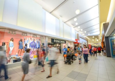 Highveld Mall #10