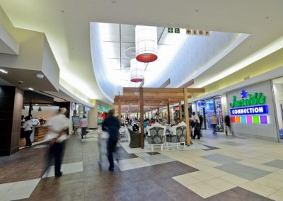 Highveld Mall #12