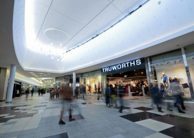 Highveld Mall #5