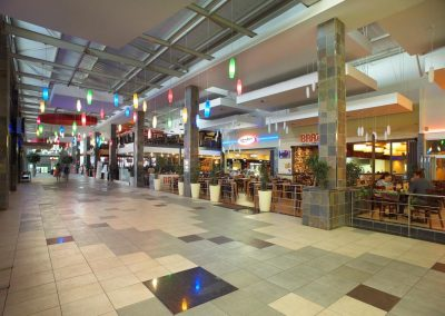 Highveld Mall #6