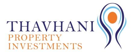 Thavhani Property Investment Logo (002)