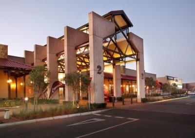 Middelburg Mall #1