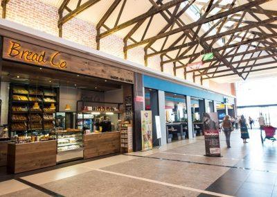 Middelburg Mall #2