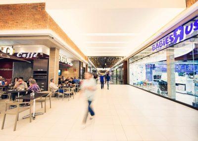Middelburg Mall #3