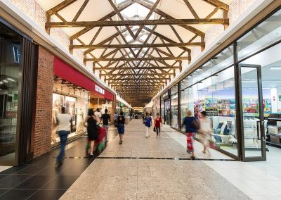 Middelburg Mall #4