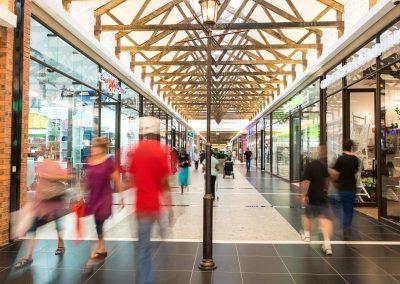 Middelburg Mall #5