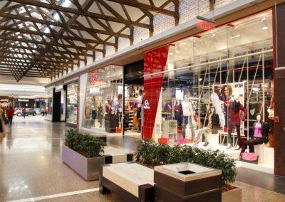 Middelburg Mall #6