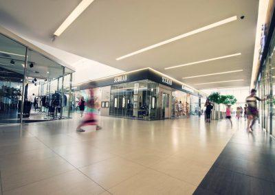 Morningside Shopping Centre #2