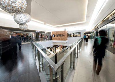 Morningside Shopping Centre #5