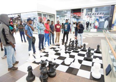 Thavhani Mall #13