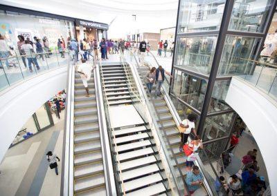 Thavhani Mall #15