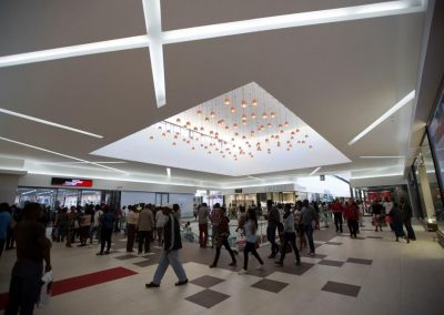 Thavhani Mall #16