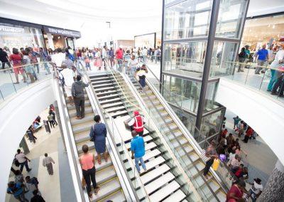 Thavhani Mall #17