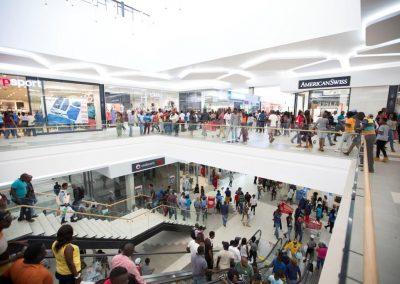 Thavhani Mall #18