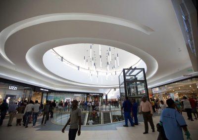 Thavhani Mall #19