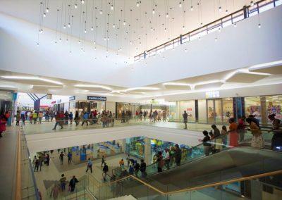 Thavhani Mall #4