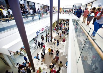 Thavhani Mall #5