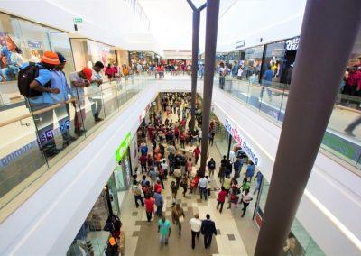 Thavhani Mall #6