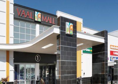 Vaal Mall #5