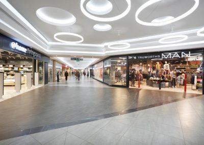 Vaal Mall #6