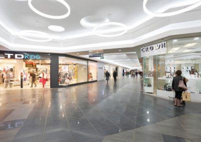 Vaal Mall #7