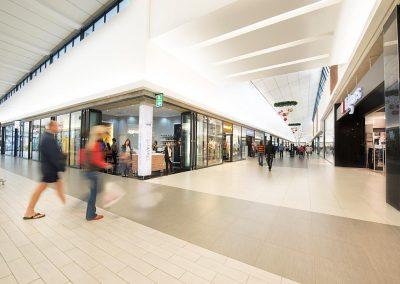 Heidelberg Mall #2